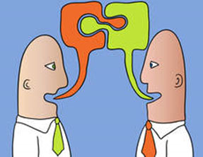 How to Really Understand Someone Else's Point of View